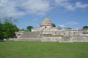 ruins-from-chichen-itza