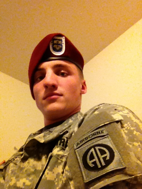 daniel 325 1st brigade red falcons hhc