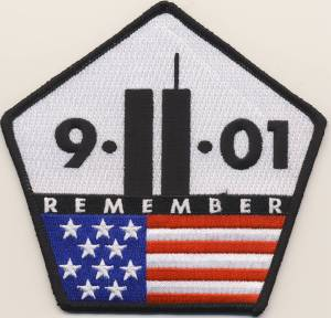 911remember