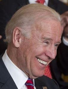 VP Biden