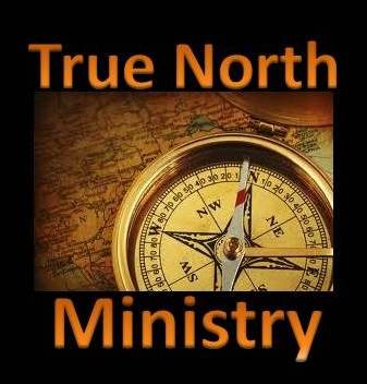 True North Ministry logo