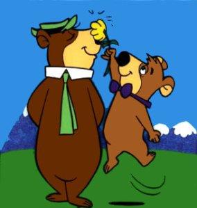 yogi-bear-n-boo-boo