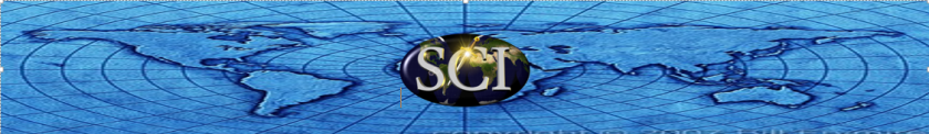 SCI on global view