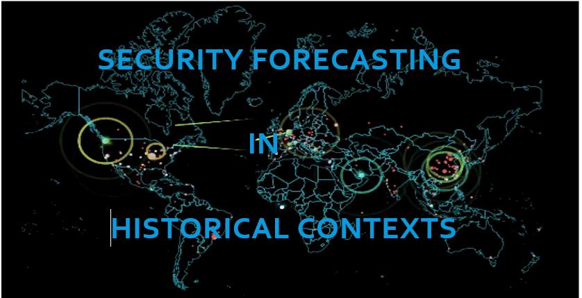 Sec Forecasting