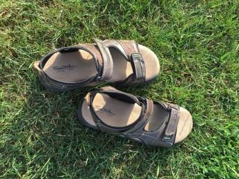 God's sandals.jpg
