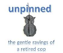 Unpinned 2