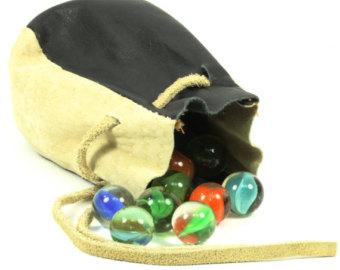 marble-bag