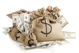 bags-of-money