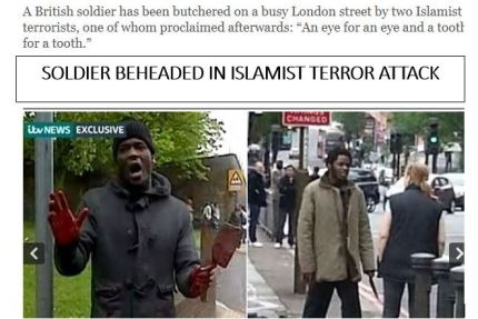 british-terror-attack-clever
