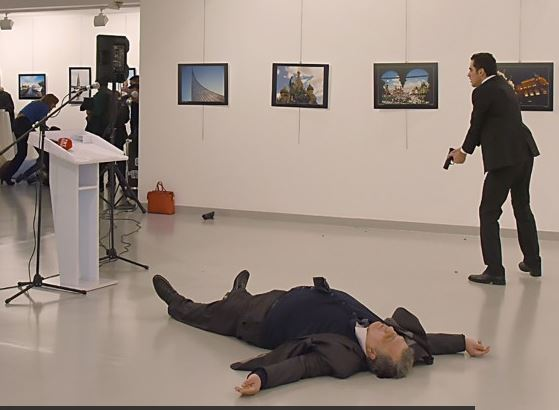 russian-ambassador-assassinated-by-turkish-security-team-member