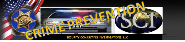 crime-prevention-header