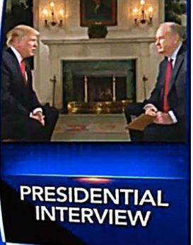 oreilly-trump-interview