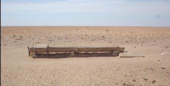 trough 2